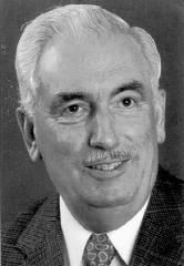 Fritz Draexlmaier Net Worth