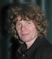 Bernd Kohn